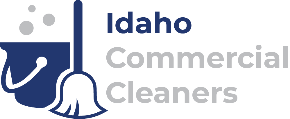 IDAHO COMMERCIAL CLEANERS
